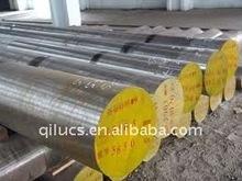 Alloy H13 steel bar