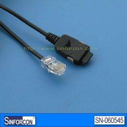 ,Serial Level Converter,Rs232 Ttl Converter/adapter - Buy Max3232 Ttl