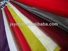 organza,wedding fabric,flower wrapper,decoration fabric