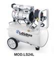 nuevo mini compresor de aire oilless 2012 30L
