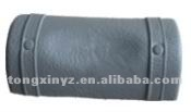 New Arrival Durable Bathtub Neck Pillow,factory directly,USA brand HUNTSMAN PU raw material