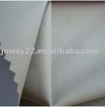 sportswear fabric/nylon fabric/taslan