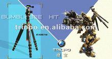 Portable TRIOPO GT-3229X8.C +B 2 Carbon fiber kit +Bag