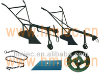 single furrow hand plough maun plough animal ox plough charrua plow