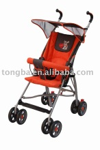 2013 New style baby buggy E207