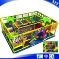 di recente personalizzato gratuito desingn multifunzione tuv sgs test parco giochi al coperto a buon mercato per i bambini
