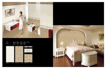 Wall decorations for bedroom (6C2B63617)