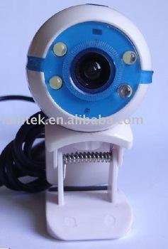 USB 2.0 no driver notebook webcam
