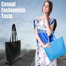 Fashion mature handy bags