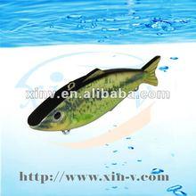 2011 new design best value fishing bait