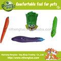 jouets en plastique de fruits et légumes