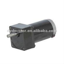 70JB80K/60ZY75/70JB80K/60ZY105 DC Motor with Gearbox