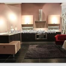 AK12 modern italian kitchen furniture kitchen wooden kitchen furniture