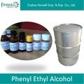 fenil farwell alcohol etílico sintético