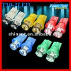 194 Car LED Bulbs