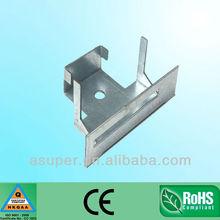 Bending Sheet Metal Part Manufacturing Company