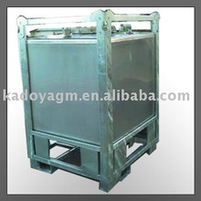 IBC powder tote,container,tank