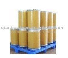 Zibo Qianhui Hydroxypropyl-Beta-Cyclodextrin usp35 ep get rid of smell enhance stability;128446-35-5