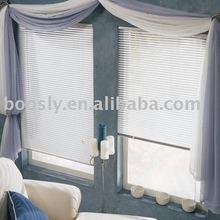 motorized venetian blinds for window