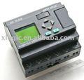 Xlogic micro-plc( controladorinteligente), controlador lógico programable