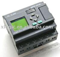 xLogic Micro PLC (intelligent controller),programmable logic controller