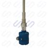 Capacitive Liquid Level Sensor/Level Switch (PP-R sheath)