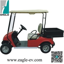 CHEAP,CE approved electric golf car/golf cart/golf buggy,2 seats, off road purpose, EG2028H