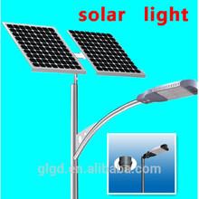 12V/24V SOLAR STREET LIGHT streetlight solar cell panel 65w 12v 150w solar panel