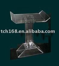 wholesale acrylic pulpit