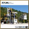 48t/h Stationary asphalt plant, asphalt hot mix plant,concrete mixing plant