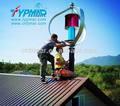 600w, 1kw, 3kw vertikale achse magnetschwebebahn windkraftanlage preis( Patent& original)