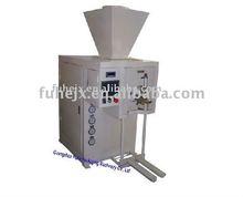 CJD50K/FL Automatic powder Valve port packing machine