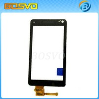 Hot Sell Suitable for Touch Digitizer Nokia N9 mini black