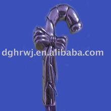Christmas cane forks 2014 christmas gift