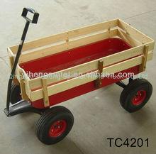 beach trollely cart/bollerwagen/transportwagen/carriage/baby buggy stroller