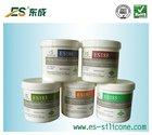 thermal conductive silicone potting compound