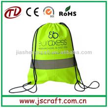 Eco-friendly waterproof laundry bag,nylon laundry bag,polyester laundry bag
