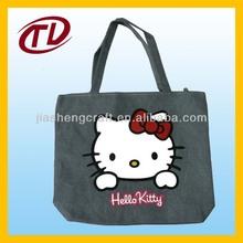 Wholesale nepal cotton bags wholesale,organic cotton tote bags wholesale,cotton tote bag