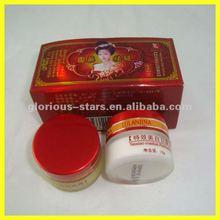 lulanjina lightening cream set day and night 15 g *2