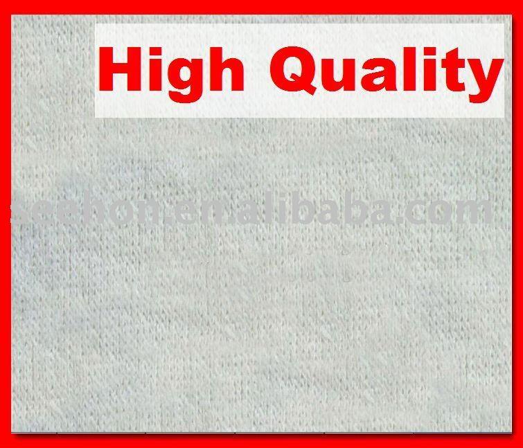 Vải sợi Angora / Acrylic nylon / polyamit