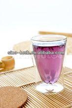 Dried Lanvender flower Blossom Herbal tea Nourish fair