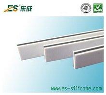 ES2014 HOT SELL lcd elastomer connectors