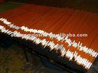 Super UV resistant durable flexible fiber glass road marker