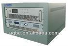 AGBE 300W FM transmitter radio station equipment for sale station radio fm