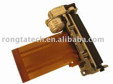Testa di stampa( compatibile con fujitsu ftp628 mcl101 e ftp628 mcl103)