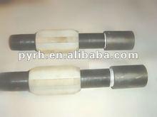 Tubing nylon centralizer