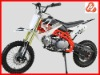NEW 125CC dirt bike,motorcycles, off road sports moto