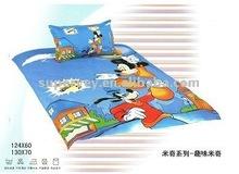bedding cloth,kids bedding sets,children bedding sets,duvet cover,quilt cover,bed sheet