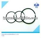 high performance mechanical seal vibrating o ring/o ring/ring O/oring
