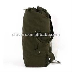 Fashion design bag travel organizer with factory price